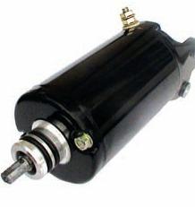 3045 12V PWC Starter Motor for SeaDoo PWC - API Marine