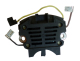 VR283 12V Internal Voltage Regulator for Volvo Penta - API Marine