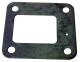 18-4008 Manifold Block Off Plate for Mercruiser Stern Drives