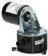 Light Duty Diaphragm Bilge Pump (Jabsco)