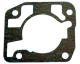 Honda Throttle Body Gaskets