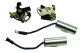 18-5007 Tune Up Kit for Mercury/Mariner Outboard Motors