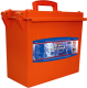 Boat Bailer & Dry Boxes