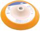 "Stikit™ Soft 8"" Disc Pad (3m Marine)"