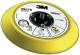 "Stikit™ 6"" Disc Pad (3m Marine)"