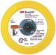 """6"""" Hookit™ Disc Pad (3m Marine)"""