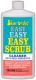 Easy Scrub (Starbrite)