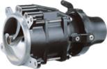 SD SOLAS PUMP VTS SDPM-140/60