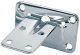 Table Brackets (Perko)