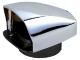Cowl Ventilator (Perko)