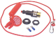 Emergency Engine Cut-Off Switch (Sierra)