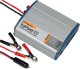 Truepower 400 Watt Power Inverter, 12V - ProMariner