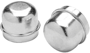 "Trailer Wheel Grease Cap, 1.980"" (5.03cm) - Seachoice"
