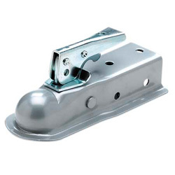 "Trailer Coupler, 1 7/8"" (6.35cm) - Seachoice"
