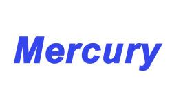 Mercury Sport Jet Boat Impellers
