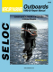 Mercury Mariner Outboard 1990-2000 2-Stroke Service & Repair Manuals