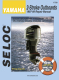 Yamaha Outboard 1997-2009 2-Stroke Service & Repair Manuals