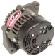 Pleasurecraft Alternator - Arco