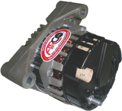 Volvo Penta Alternator - Arco