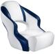 Attwood Aergo 240 Boat Seat