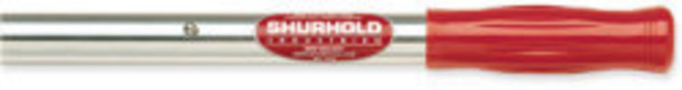 6' Telescoping Handle - Shurhold