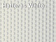 "Large Sheet, 5mm, 39"" x 77"", Hatteras White - SeaDek"