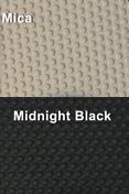 """16"""" x 39"""", 16mm, Mica/Midnight Black - SeaDek"""