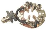 O/B Starter Repair Kit - Arco