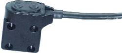 Kawasaki 440/550/750SX Undermount Waterproof Switch - PWC Parts