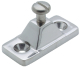 Side Mounted Deck Hinge (Attwood Marine)