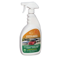 303 Fabric and Vinyl Cleaner 32 oz