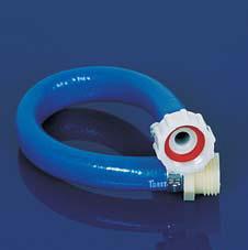 Sea Doo GTX/GSX, GFI, RTX, RXP Flush Kit - PWC Parts