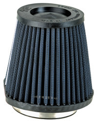 Kawasaki Polaris Sea-Doo Yamaha K&N 3.5 Race Filter/Black Top Pre Filter - K&N Performance
