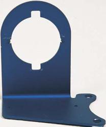 Bilge Pump Bracket Kawasaki 750SS/SI/ST/STS - PWC Parts