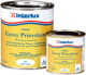 Interlux Epoxy Barrier-Kote Boat Paint Primer …