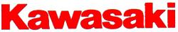 Kawasaki PWC Jet Ski Impellers