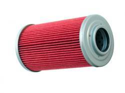 Sea Doo All 4-Stroke K&N Oil Filter - K&N Performance
