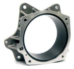 Sea Doo Wear Ring 580/650/720/800 - WSM