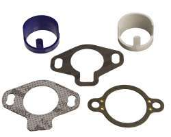 18-1989K Thermostat Service Kit - Sierra