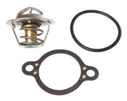 18-3618 Thermostat Kit - Raw Water Cooled - Sierra