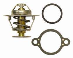 18-3619 Thermostat Kit - Fresh Water Cooled - Sierra