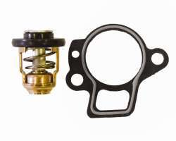 18-3622 Thermostat Kit - Sierra