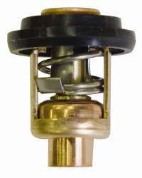 18-3623 Thermostat (Seal Included) - Sierra