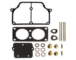 18-7354 Carb Kit - Sierra