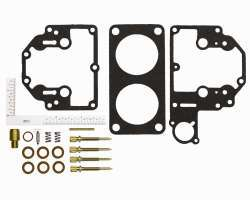 18-7355 Carb Kit - Sierra