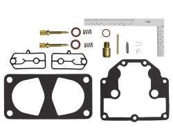 18-7356 Carb Kit - Sierra