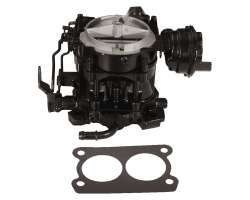 18-7639 Remanufactured Carburetor - Sierra