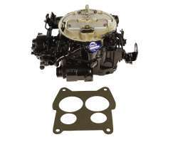 18-7640 Remanufactured Carburetor - Sierra