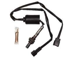 18-7656 Oxygen Sensor - Sierra