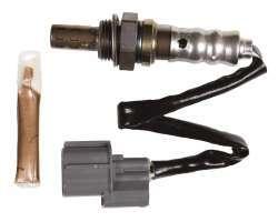 18-7657 Oxygen Sensor - Sierra